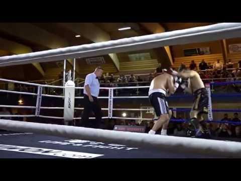 MAH00646 Erkan Teper vs Derric Rossy R1