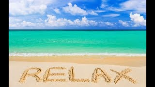 1 Hour of Flat Earth Relaxation Music for Study, Meditation, Healing & Sleep ❤️