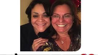 Kalp 2018 AJ Proje Uyanmak Ödülü oluşturmak - Yessie Escano