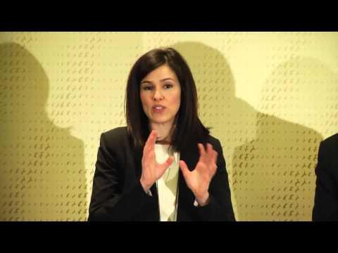 Folklore of Finance BSAS Panel April 2015