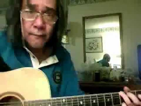 crazy as a loon cover John Prine