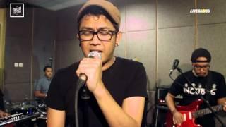 Download LIVE N LOUD: DUDY ORIS - LAKSANA SURGAKU