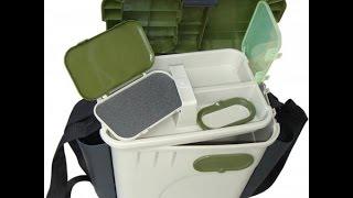 ящик для зимней рыбалки алиэкспресс