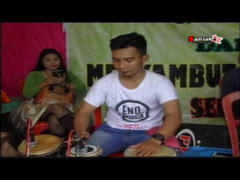 OM AREVA Simpang 5 Ninggal Janji Voc  DEYUNA live Dondong Mojogedang