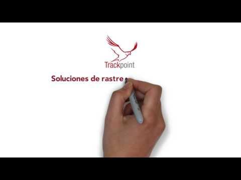 Advanced Technology Group - Panama