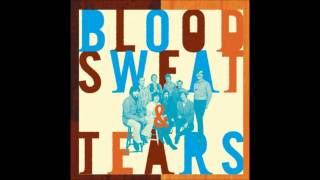 Blood, Sweat & Tears - Tell Me That I