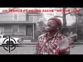 """Lil Jewelz Ft. Young Sache """"Run It up"""" ( Sunny Elite Films Exclusive - Official Music Video)"""