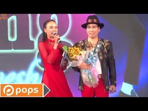 Liveshow Michael Lang - Thương Hoài Miền Tây Phần 3 - Nhiều ca sĩ [Official]