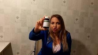 видео Глюкозотолерантный тест при беременности норма