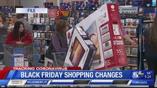 Walmart Black Friday: Hęre are the best deals you can find right now online