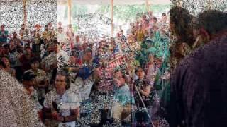 Tockolotoc - Gypsy Bohemians: AMERICA