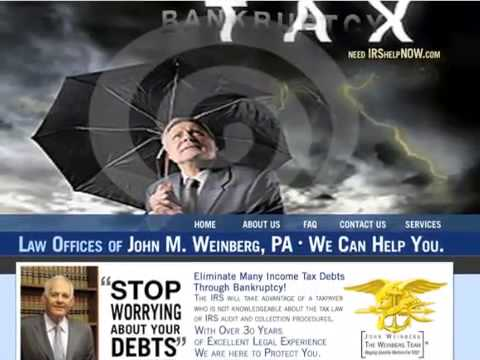 John M Weinberg PA Ft Lauderdale FL