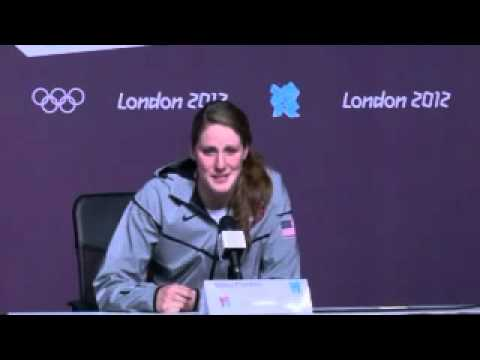 Missy ends London run with Gold - Bing Videos.mp4