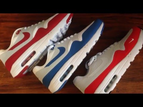 air-max-1-ultra-essential-2016-all-colours-review