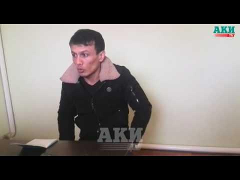 Появилось фото и видео, как пилотам из Украины удалось