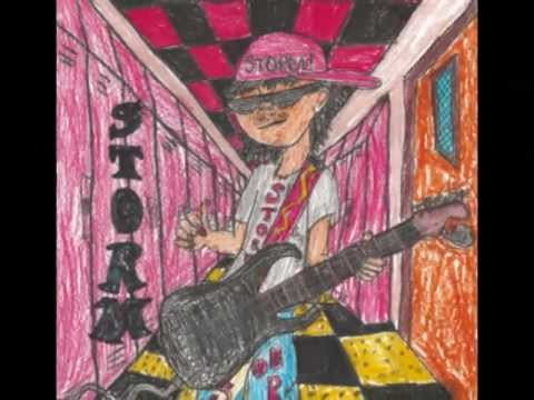 Amazing lefty teenage Artist!(art I made from age 11-17)