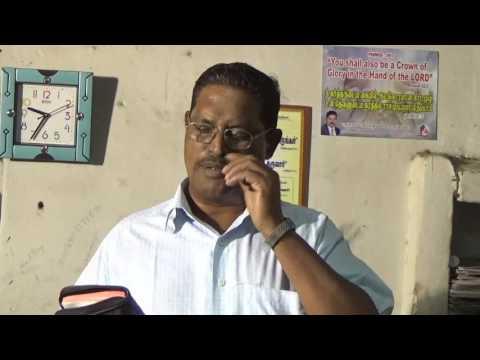 கடன் வாங்காமல் இருப்பது எப்படி?How to live without debts? Pastor Samuel-Tamil Christian Message