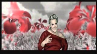 Смотреть клип Colonia Feat.harem - Nema Nade