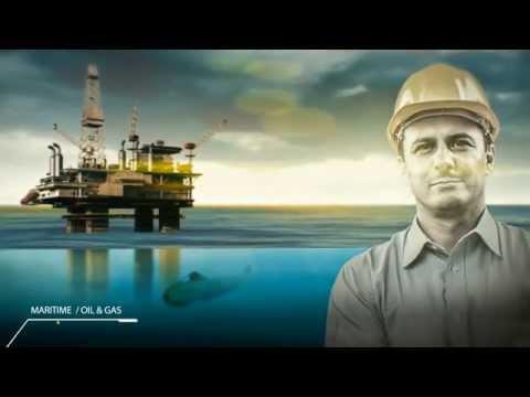 ECA Group -  Maritime