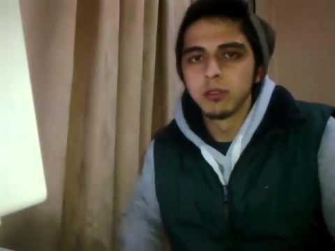 Alem (DM ) Serval Gülümse 2 Albüm Tanıtım Officeal Video