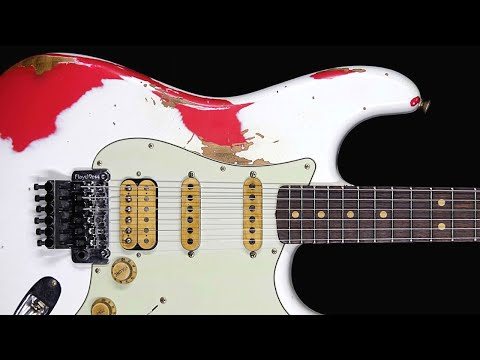 dirty-hard-rock-guitar-backing-track-jam-in-d-minor