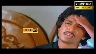 En Vazhi Thani Vazhi Full Movie HD Raghuvaran Geetha S S Chandran Superhit Movies