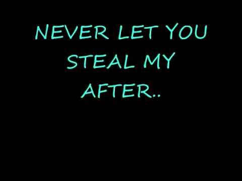 Black Veil Brides Coffin Lyrics
