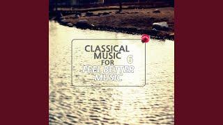 Waltz No. 4 In F Major, Op. 34-3: Cat