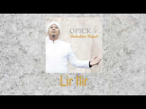 Opick - Lir Ilir