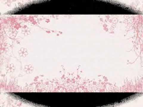 design wallpaper simple - tutorial corel draw graphic design for beginner simple wallpaper