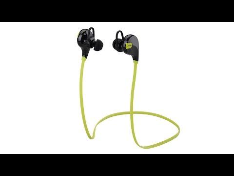 Mpow Swift Bluetooth Wireless Sport Headphones