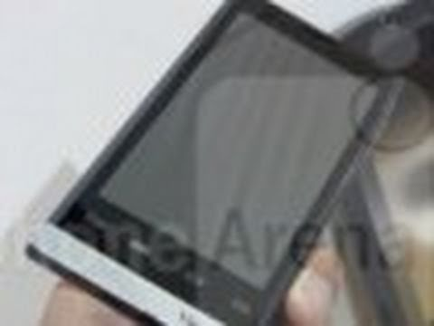 ViewSonic V350 & ViewPad 4 Dual Sim Card Support ViewSonic Launch Soon India!