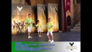 IX-й Международный Фестиваль TV START и START mini ModelS