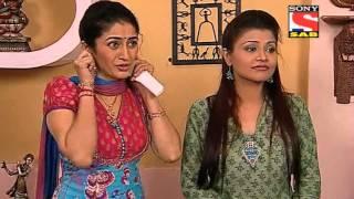 Taarak Mehta Ka Ooltah Chashmah - Episode 428