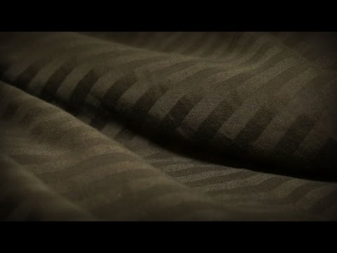 [ASMR] Binaural Bed Sounds