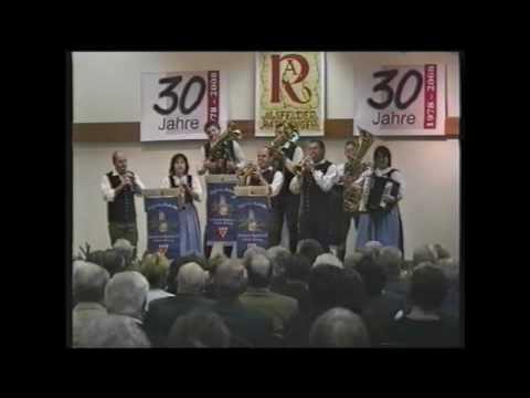 Die Birkländer Musikanten