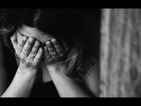 Brain Injury Common in Domestic Violence