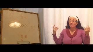 The Sacred Hebrew Language and Letters- Gilya Toueg Zelinger