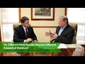 "Atlanta Toxic Mold Lawyers - Visit us today at http://moldfirm.com/mold-problems/ or call 404-341-MOLD (6653).  In this video, Atlanta Toxic Mold Lawyer Carson Jeffries and Richard Johnson answer, ""Do Different Mold Species..."
