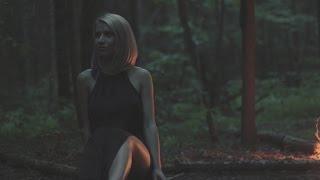 Shamanas ft. Raminta Blažytė - Aš