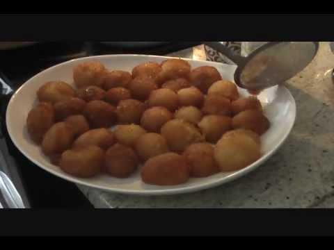 Coconut Burfi Recipe Mithai Indian Sweets Doovi
