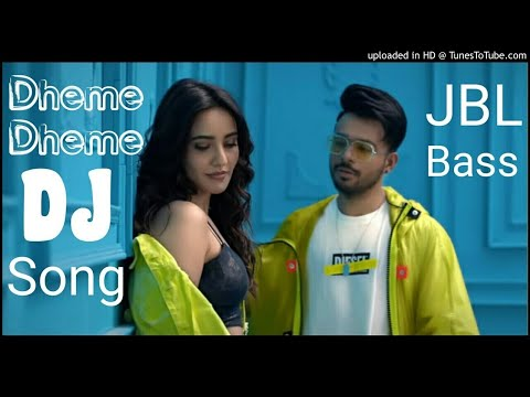 dheeme-dheeme--2---tony-kakar-latest-dj-remix-song-2019-(picnic-dj-party-)-remix-dj-shahadat-boss