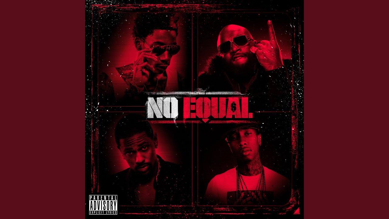 The Motto feat Lil' Wayne Tyga