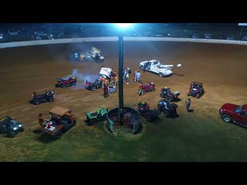 WhyNot Motorsports Park |  Sprint Race 2017