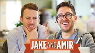 Jake and Amir: Stock Market thumbnail