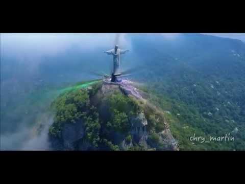 யேசு அழைக்கிறார் Old super hit Tamil Christian devotional song Yesu Azhaikirar by K J Yesudas