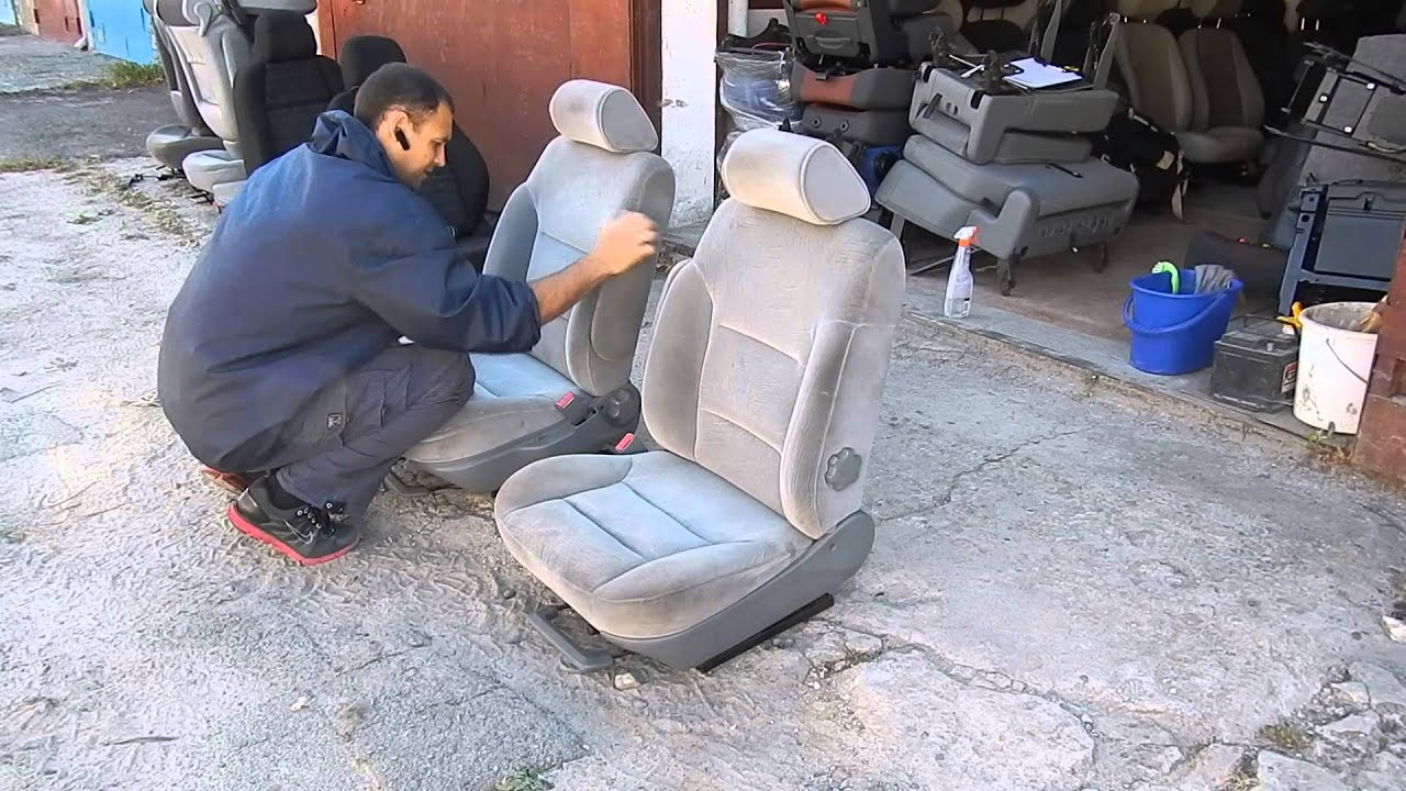 Автомобильный интернет-проект «ласточка» — купить авто citroen evasion в минске, гродно, бресте и других городах беларуси.