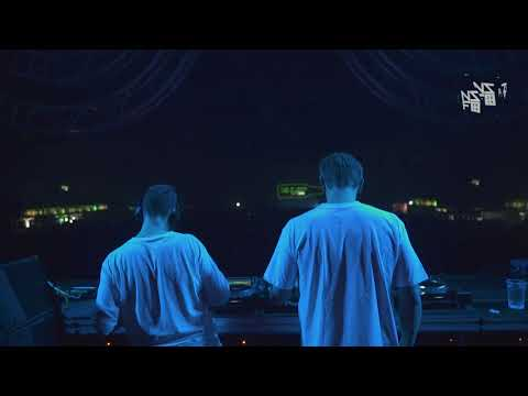 Bicep DJ Set Live @ No Sleep Festival 2019