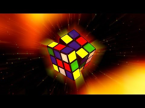Solving the Puzzle of Christianity