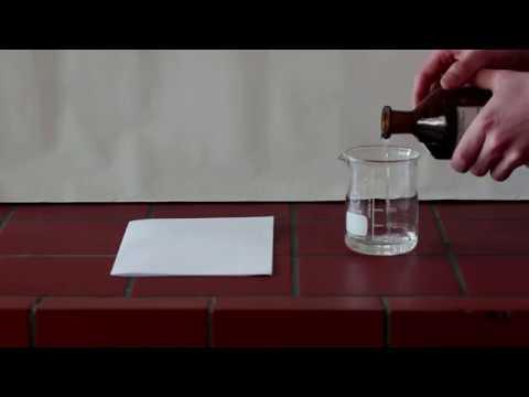 Die Wirkung von Koffein in Guayusa - Das Bessere Koffein!из YouTube · Длительность: 4 мин23 с